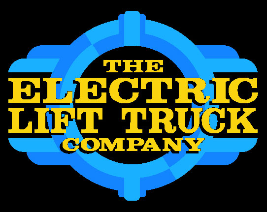 The Electric Lift Truck Company Limited